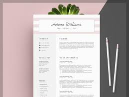 Cover Letter Templates Free Download Template Creative Resume Templates Free Download Pdf