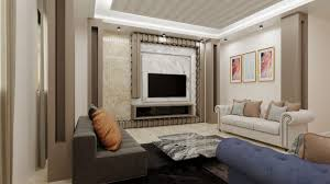 Best Designer Near Me Yelahankas Best Modular And Interior Designer V Designers