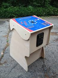 Golden Tee Cabinet Cnc Cut Pinball Arcade Cabinets Plus Anything Else You Need