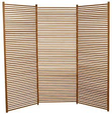 office room divider. Image Of: Accordion Room Dividers Office Divider O