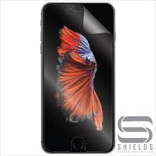 Unnecto Primo 3G (Ultra Clear ...
