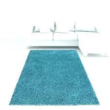 bright blue rugs area rug re green multicolor