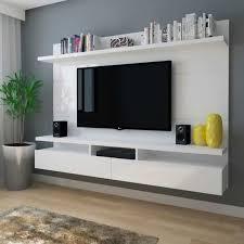 Wall Mount Tv Shelf Ideas Best 25 Wall Mount Tv Shelf Ideas On Pinterest  Wall Mounted