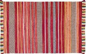 affordable kilim rugs stripe kilim rug australia