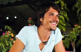Hazal Kaya / Ay Yapım'ın yeni dizisinde Mehmet Günsür ile eşleşti!