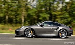porsche 911 turbo 2015 price. 2015 porsche 911 turbo s test drive 10 price