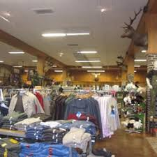 simmons sporting goods. photo of simmons sporting goods alabama - bessemer, al, united states