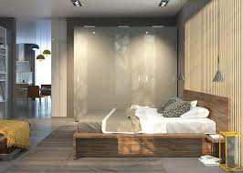 Quality Bedroom Furniture Quality Contemporary Bedroom Furniture Uk Best Bedroom Ideas 2017