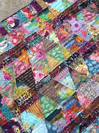 81 best Ocean Waves quilt images on Pinterest   Waves, Ocean waves ... & A Collection of the Best Quilting Blogs. Get the Top Stories on Quilting in  your Adamdwight.com