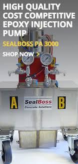 Vulkem Polyurethane Sealant Per Gallon In 5 Gallon Unit