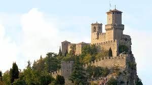 Sen asukasluku on noin 33 500. 3 September 301 San Marino Wird Gegrundet Stichtag Stichtag Wdr