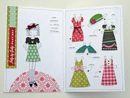 cute diy card ideas for kids