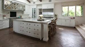 bamboo flooring in kitchen large size of wood dark wooden floor or tiles and bathroom