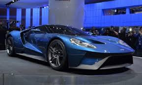 2018 ford gt500. unique ford 2018 ford gt500 interior in ford gt500