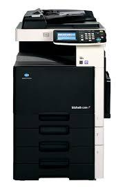 Laser Color Printer Price In Sri Lanka L L L L L L L L L