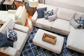 homemakers des moines furniture stores in ankeny iowa furniture des moines iowa furniture source des moines des moines mattress stores furniture stores des moines homemakers urbandale homemak