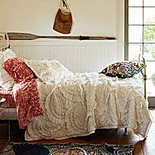 33 stylish inspiration anthropologie comforters rivulets quilt cream 3pcs bedding like bed style quilts