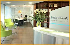 best corporate office interior design. Interior Design Office Small The Best Corporate Inspiration For S