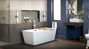 deepest soaking tub 60 soak everclean 60x36 bathtub inch freestanding tubs soothing deep soaking bathtubs 60