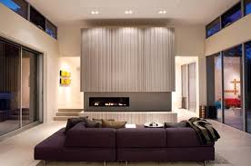 feature lighting ideas. Feature Lighting Ideas. Wall Light And Grey Living Room Centerfieldbar Com With Modern Fireplace Ideas A