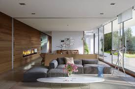 Cool Living Room Beautiful Cool Living Room Furniture On With Images About