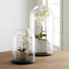 home accessories and decor brucall com