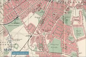 map beckenham 7 jpg