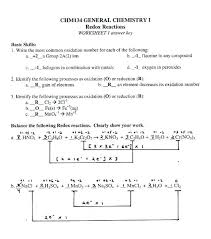 balancing equations worksheet answers practice answer key chemical