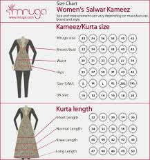 Pin By Rbees On Patrens Size Chart Measurement Chart Chart