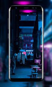 ✨ Neon Wallpapers - Neon Lights in HD ...