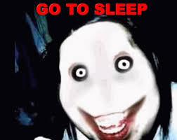 Jeff The Killer | Know Your Meme via Relatably.com