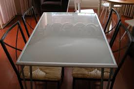 contemporary design ikea glass dining table dining table glass dining table ikea ikea frosted glass