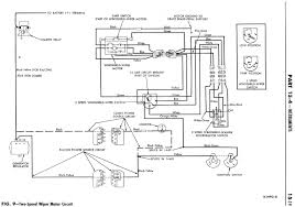 67 nova wiper wiring diagram wiring diagrams export 69 camaro wiring diagram for starter at 69 Camaro Wiring Diagram