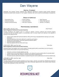 Ministry Resume Sample 2016 Experience Resumes