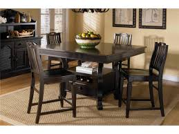Havertys Dining Room Furniture Havertys Dining Room Tables Havertys Dining Room Sets Design Bug