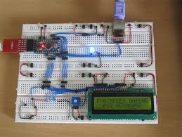 how to interface a ps2 keyboard arduino arduino ps2 keyboard how to iinterface a ps2 keyboard arduino