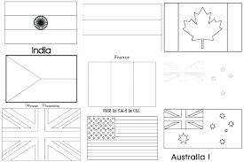 american flag coloring pages flag coloring page kids coloring flags of the world coloring pages free american flag coloring pages