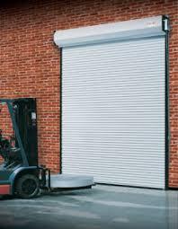 industrial garage doorsCHI Overhead Doors  Garage Doors and Garage Door Openers