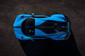 Mat is officially the first journalist in the world to get into a bugatti chiron super sport 300+! 1500 Hp Bugatti Chiron Pur Sport Is A 3 6 Million Apex Hunter