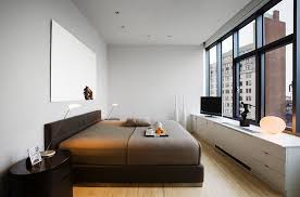 4 Bedroom Apartments In Nyc Minimalist Decoration