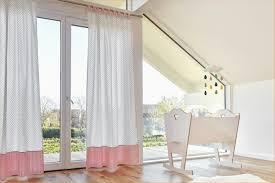 Fenster Gardinen Plissee Altbau Fenster Abdunkeln Temobardz Home