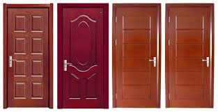 room door designs. New Bedroom Door Room Designs