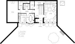 Uncategorized House Plan 95911 At Familyhomeplans Earth Contact Earth Contact Home Plans