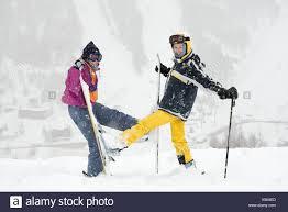 For girls teens women skis