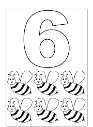 Coloring Activities For Kindergarten Fun Coloring Pages For ...