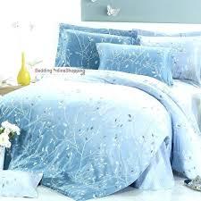 baby blue duvet cover light blue duvet cover blue duvet covers 2 light blue ruffle duvet baby blue duvet cover