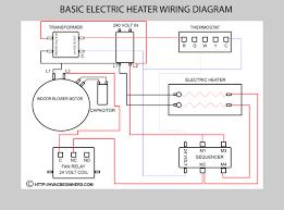 air conditioning compressor wiring diagram car wiring diagram Central Air Conditioner Wiring Diagram air conditioning compressor wiring diagram car wiring diagram download cancross co central air conditioning wiring diagrams