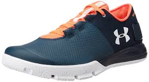 under armour near me. under armour men\u0027s charged ultimate 20 training shoes navy blue sports \u0026 outdoor indoor court, near me e