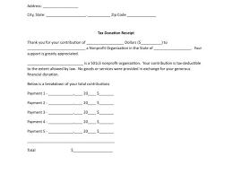 donation reciept letter 501 c 3 donation receipt template download 501c3 donation receipt