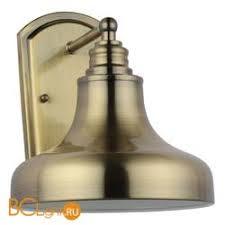 Купить <b>бра Lussole Sona LSL</b>-<b>3001</b>-<b>01</b> с доставкой по всей ...